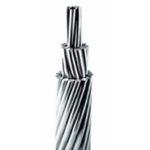 Aluminium Conductors, Aluminium  Alloy- Reinforced (ACAR)