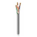 Data / Cat 5e UTP - 4px 24 AWG cables